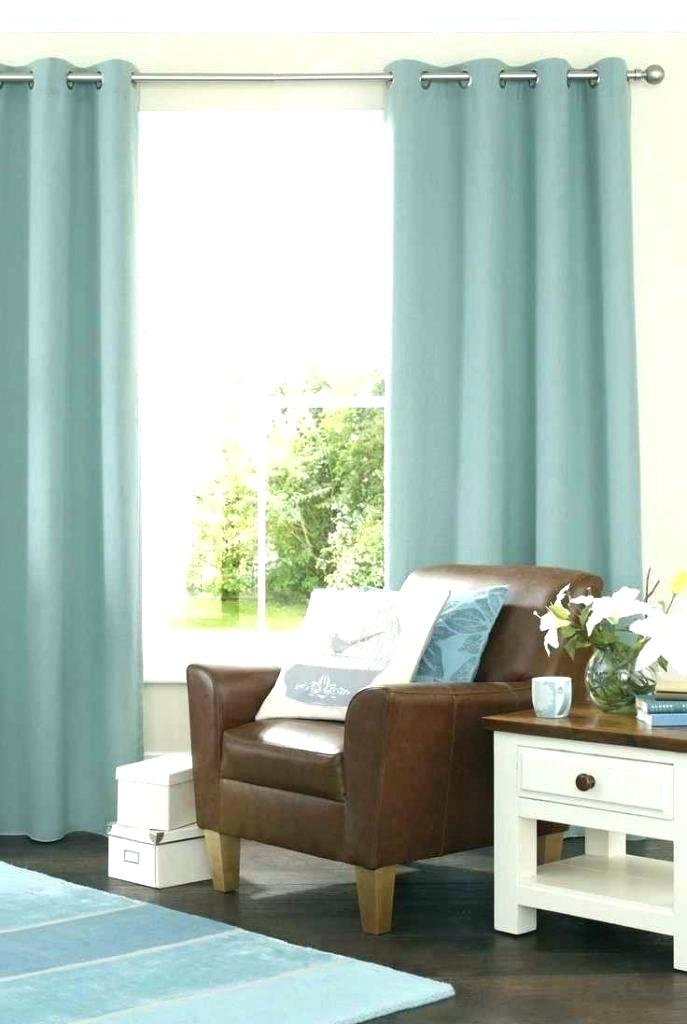 Coral Print Curtains – Sk8Ergirl (View 15 of 30)