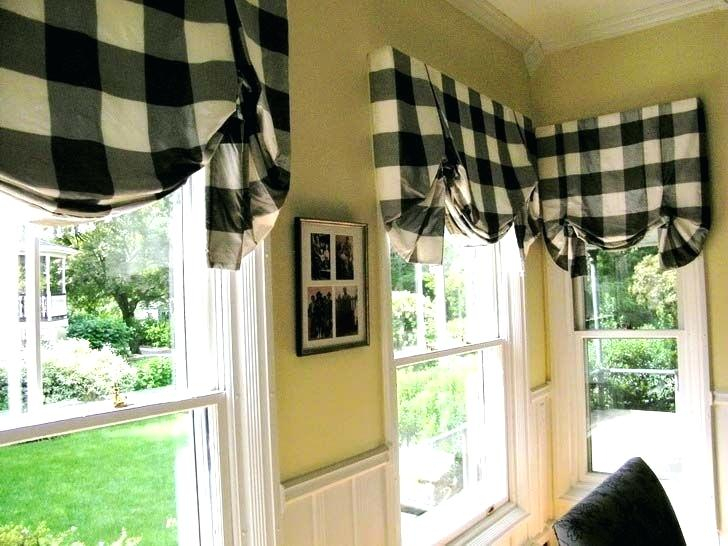 Country Style Valances – Lilianamejia Pertaining To Country Style Curtain Parts With White Daisy Lace Accent (View 19 of 50)