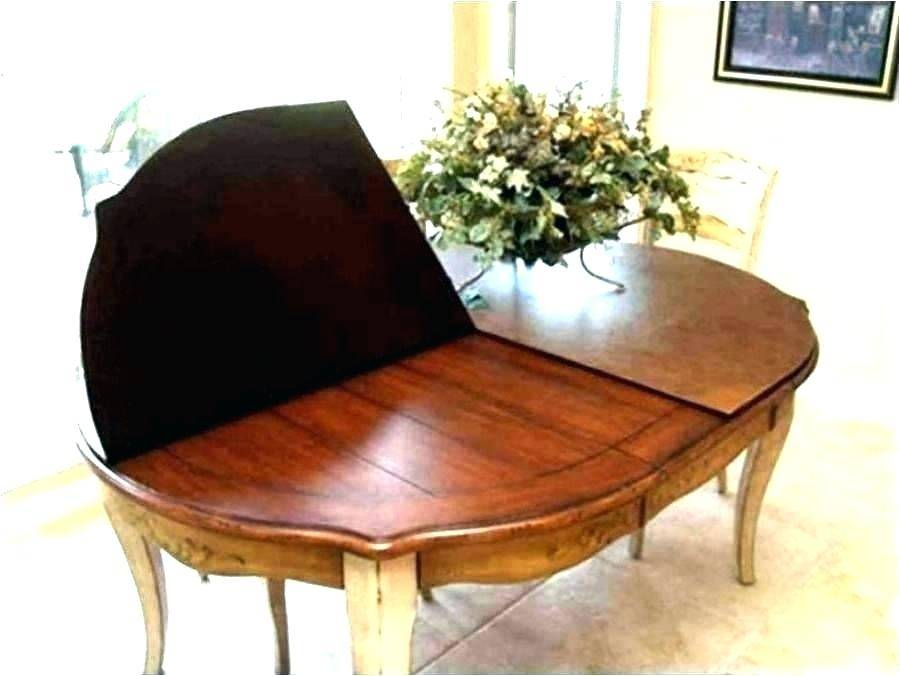 Current Hart Reclaimed Wood Extending Dining Tables Within Dining Room : Engaging Dining Room Table Pad Protector (#2 of 30)