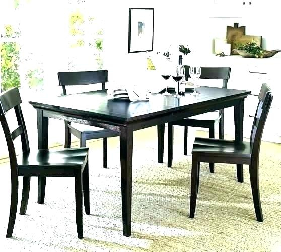 Current Linden Round Pedestal Dining Tables Regarding Potterybarn Dining Table – Teencuentro (View 14 of 30)