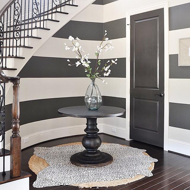 """Current Pottery Barn On Twitter: """"our Dawson Pedestal Table Looks For Dawson Pedestal Tables (#2 of 20)"""