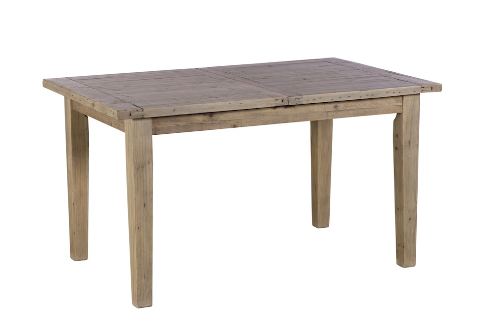 Current Reed Extending Dining Tables Throughout Holkham 140Cm 180Cm Extending Dining Table (View 12 of 30)