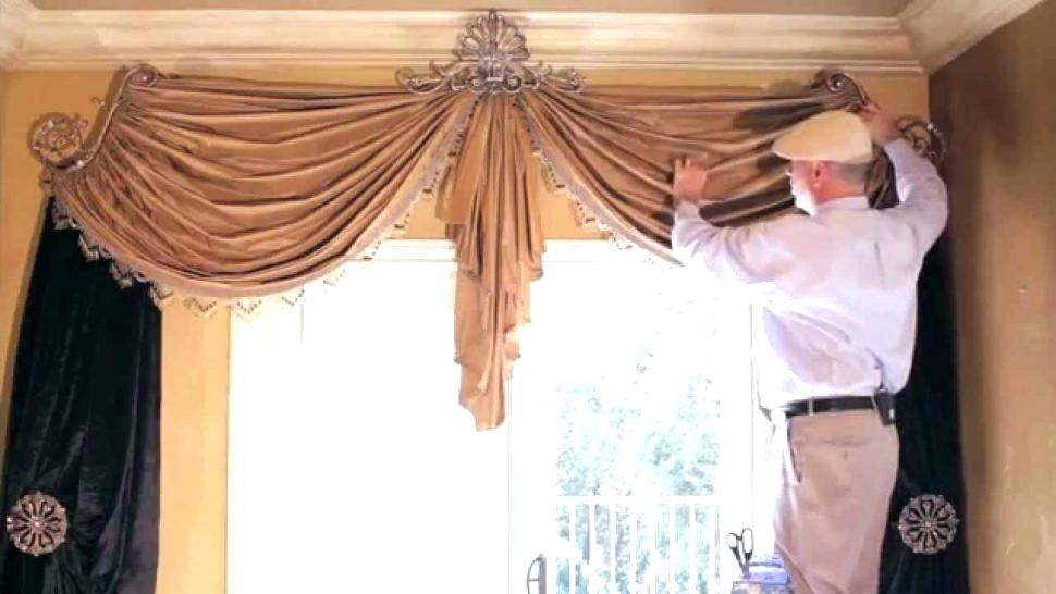 Curtain And Valance Set – Divedreamdivers In Live, Love, Laugh Window Curtain Tier Pair And Valance Sets (View 13 of 50)