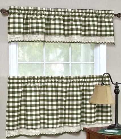 Curtain And Valance Set – Divedreamdivers With Regard To Live, Love, Laugh Window Curtain Tier Pair And Valance Sets (View 14 of 50)