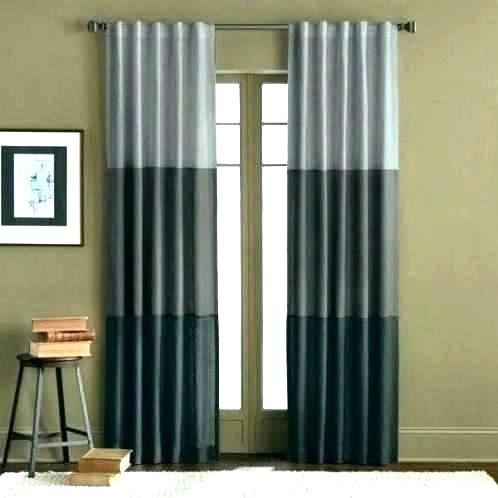Curtain Tiers And Valances – Europeanschool Inside Live, Love, Laugh Window Curtain Tier Pair And Valance Sets (View 15 of 50)