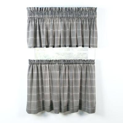 Curtain Tiers And Valances – Europeanschool Pertaining To White Knit Lace Bird Motif Window Curtain Tiers (View 7 of 50)