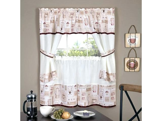 Curtain Tiers – Thingeco (View 16 of 50)