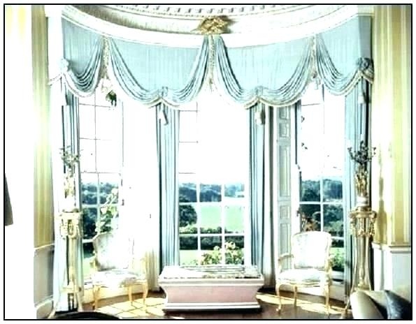 Curtains For Half Moon Shaped Windows Circle Window Intended For Circle Curtain Valances (View 15 of 30)