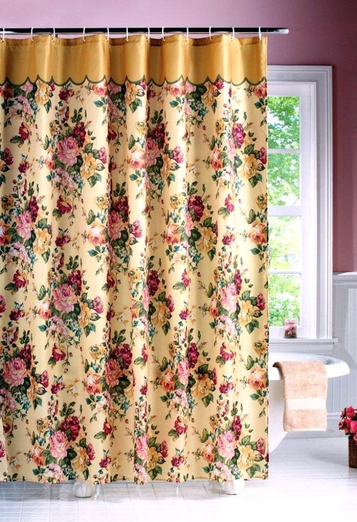 Cynthia Rowley Window Curtains Drapes And Valances Pair Of In Rowley Birds Valances (#8 of 50)