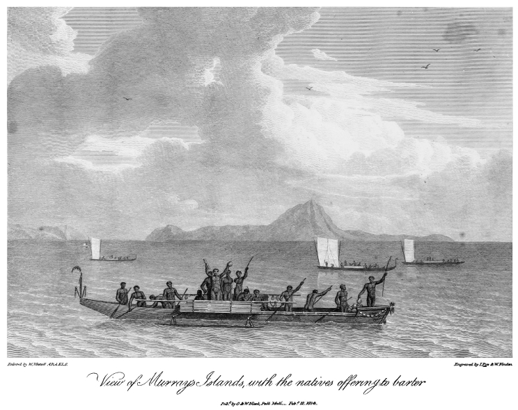 Darwin's Beagle Library Regarding Flinders Forge 30 Inch Tiers In Garnet (View 10 of 30)