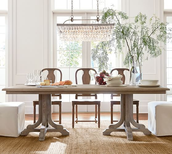 Dining Furniture, Dining (#4 of 20)