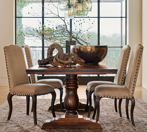 Inspiration about Dining Room (#5 of 20)