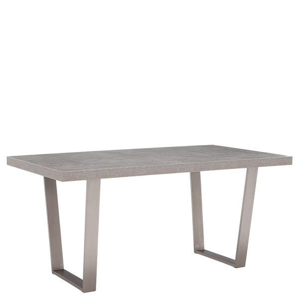 Dining Room Tables – Barker & Stonehouse Throughout Gray Wash Livingston Extending Dining Tables (#2 of 30)