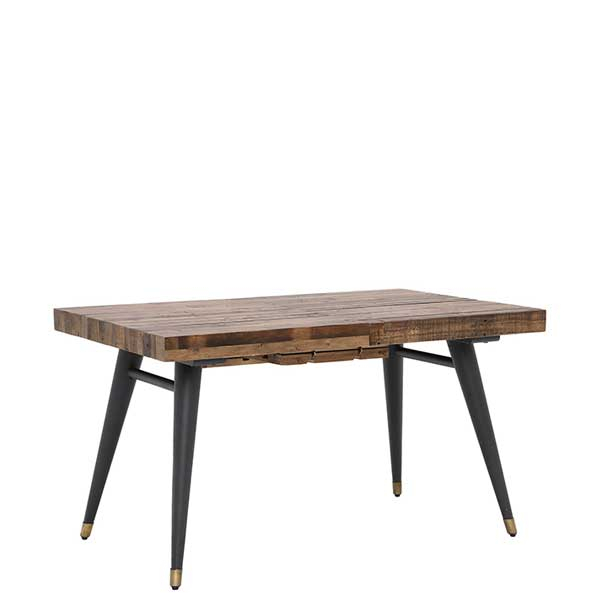 Dining Room Tables – Barker & Stonehouse (#1 of 30)