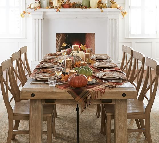 Inspiration about Dining Table (#3 of 30)
