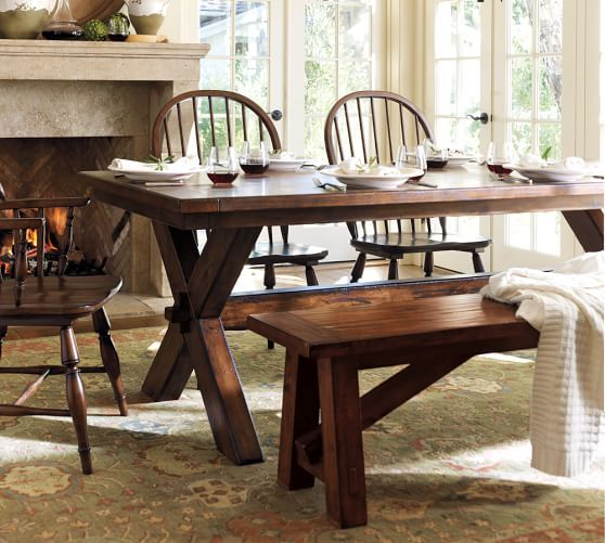 Inspiration about Dining Table (#4 of 20)