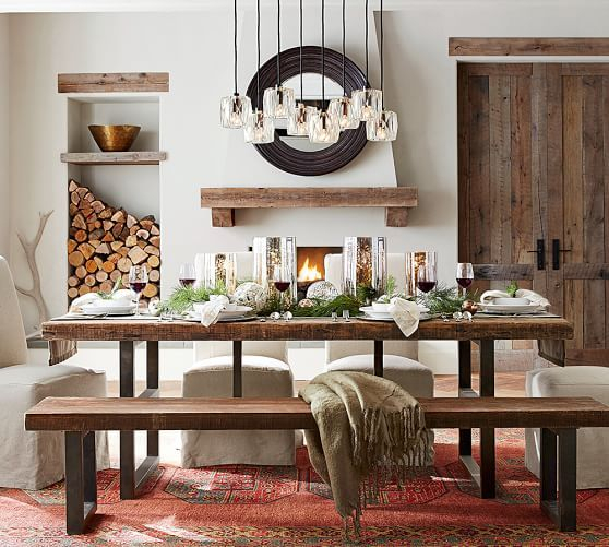 Inspiration about Dining Table Sale (#17 of 30)