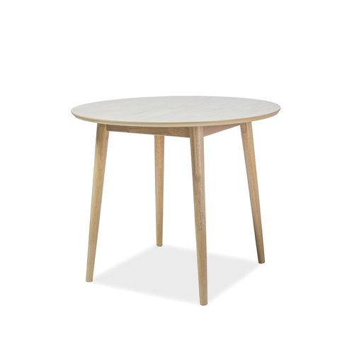 Inspiration about Dining Table Within Well Liked Icarus Round Bar Tables (#10 of 20)