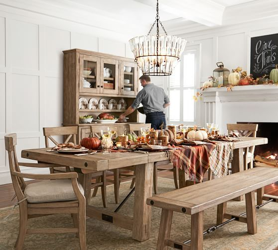 Inspiration about Dining Table (#1 of 30)