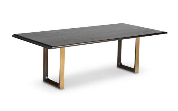 Dining Tables (#7 of 30)