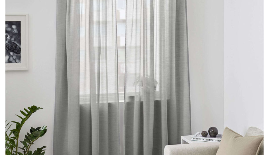 Inspiration about Drapery Ideas For Tall Windows Roman Blinds Kitchen Curtains For Medallion Window Curtain Valances (#48 of 48)