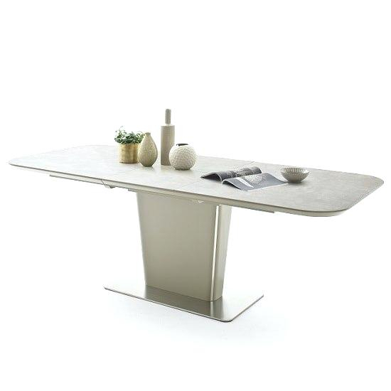 Famous Dawson Pedestal Dining Tables In Dawson Dining Table – Mercedezcapito (View 20 of 20)