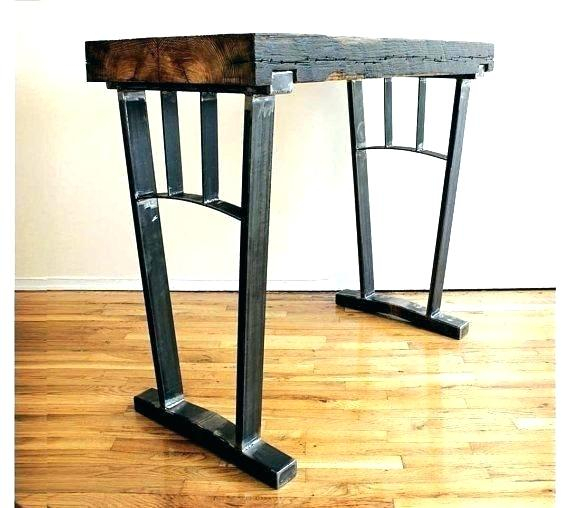 Famous Griffin Reclaimed Wood Bar Height Tables Inside Reclaimed Wood Bar Height Table – Administrativelawjudge (#3 of 30)