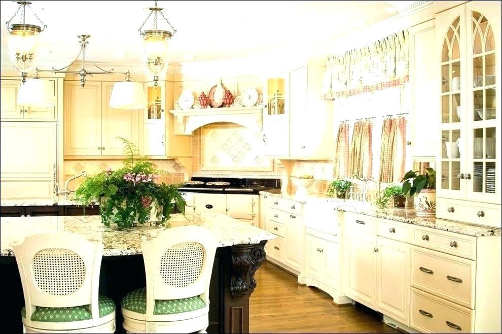 Farmhouse Kitchen Curtains Ideas Style Pottery Barn For Within Farmhouse Kitchen Curtains (View 14 of 50)