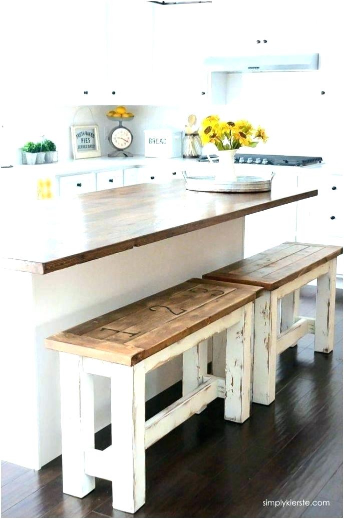 Farmhouse Style Kitchen Curtains – Zoeyhomedesign (View 31 of 50)