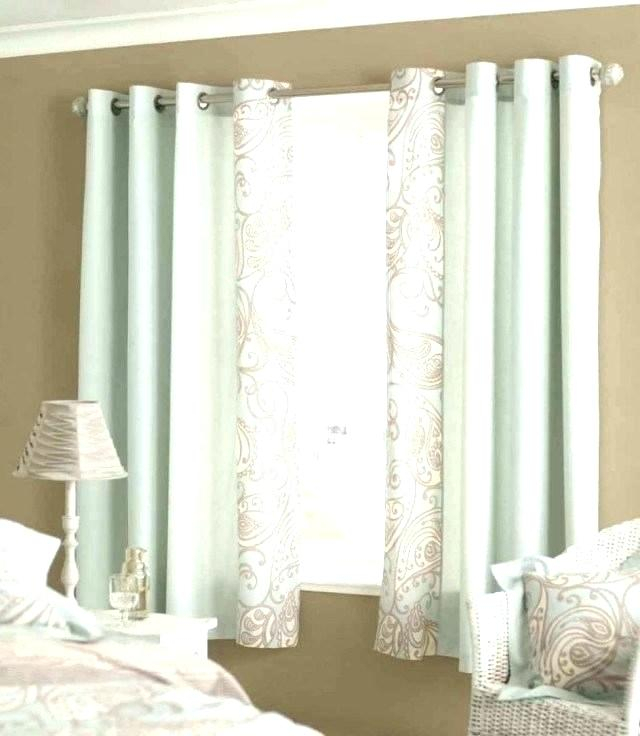 Fascinating Window Curtains Designs Pictures Bay Ideas For Cotton Blend Grey Kitchen Curtain Tiers (View 14 of 47)