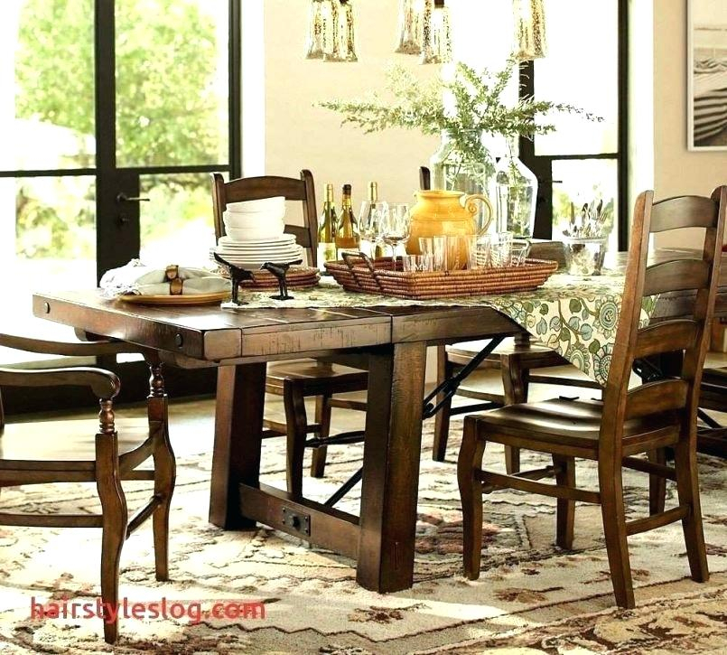 Fashionable Benchwright Extending Dining Table – Wilberbennington (View 13 of 20)