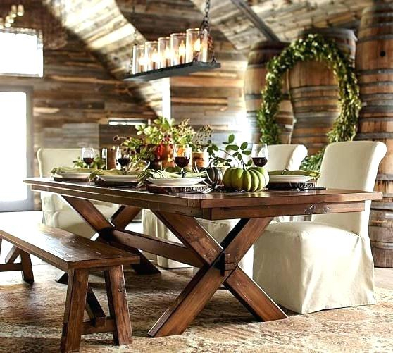 Favorite Blackened Oak Benchwright Extending Dining Tables With Regard To Toscana Extending Dining Table – Jjaglo (View 15 of 20)