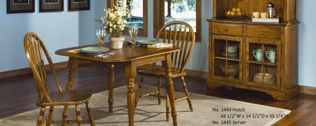 Favorite Brooks Furniture Items 23642 14 & 1118 14 Square Round Drop Regarding Brooks Round Dining Tables (#16 of 30)