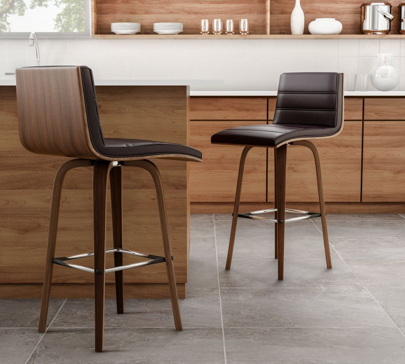 Favorite Carson Counter Height Tables For Wooden Bar Counter 20 Modern Kitchen Bar Stools : Home (View 10 of 20)