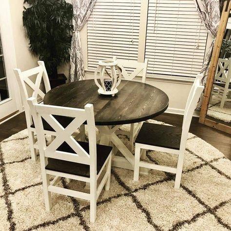 Favorite Hart Reclaimed Wood Extending Dining Tables In Hart Reclaimed Extending Pedestal Dining Table, Driftwood White (#5 of 30)