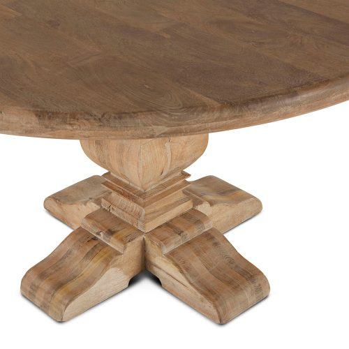 Favorite Menlo Park 88″ Dining Table At8990 Cm/brf  Marble Metal Throughout Menlo Reclaimed Wood Extending Dining Tables (#12 of 30)