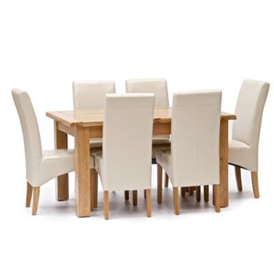 Favorite Normandy Extending Dining Tables Throughout Willis & Gambier Oak 'normandy' Small Extending Dining Table (#7 of 30)