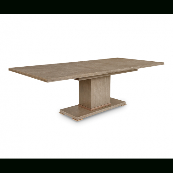 Faye Dining Tables Pertaining To Recent Faye Dining Table (#7 of 20)