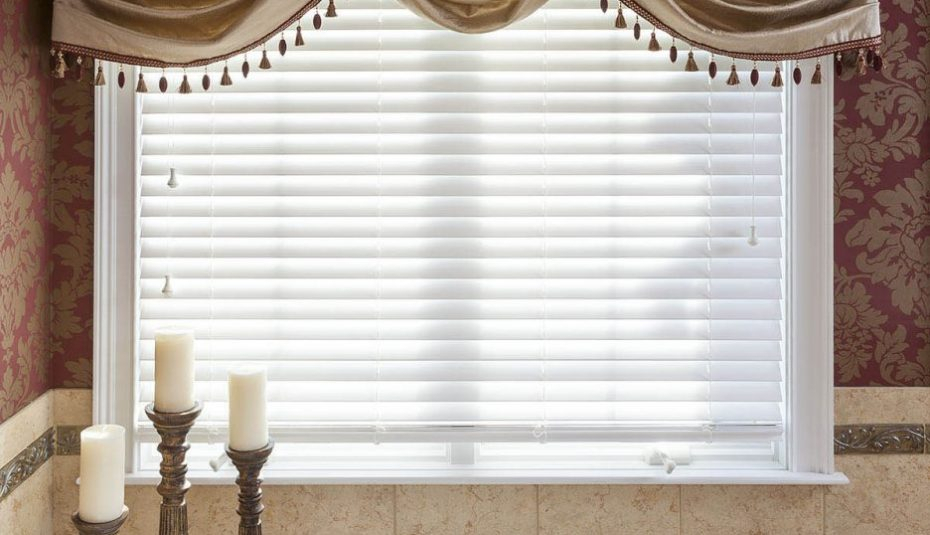 For Bathroom Excellent Valances Valance S Living Curtain Pertaining To Floral Pattern Window Valances (View 19 of 50)