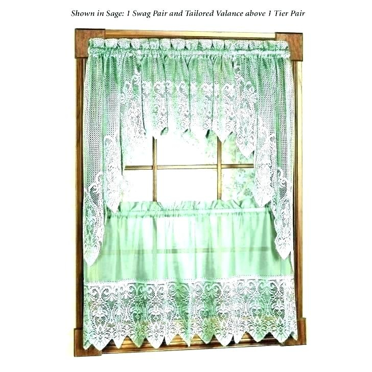 Forest Green Shower Curtain – Lawyerprofile (View 9 of 30)