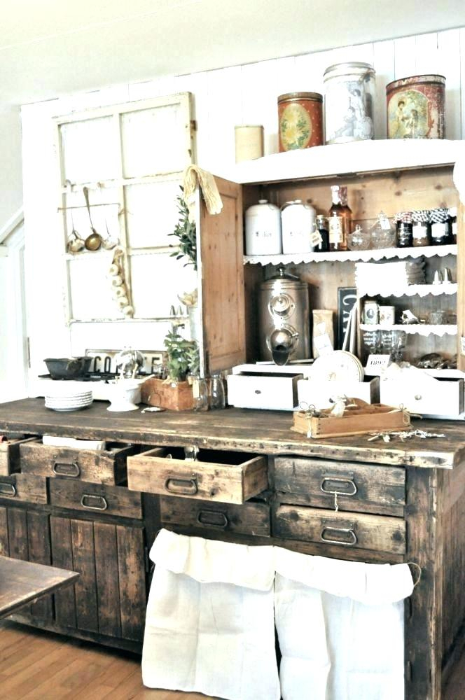French Farmhouse Kitchen – Augustwolf (View 34 of 50)