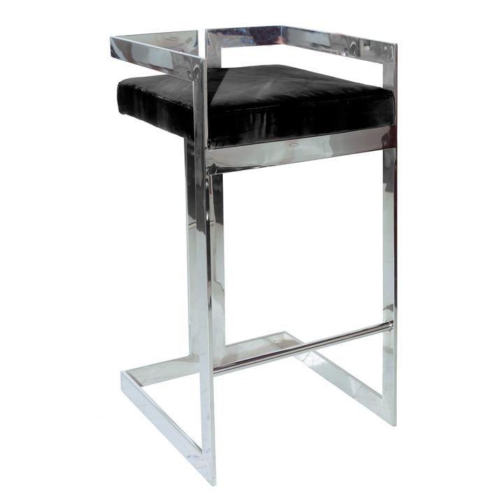 Furniture (#3 of 20)