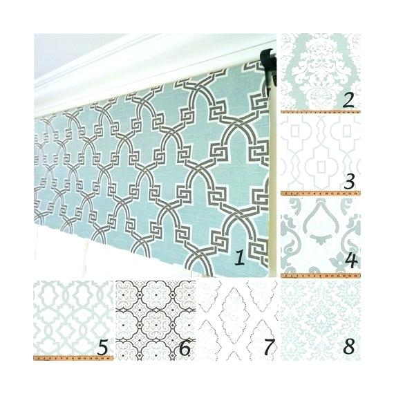 Geometric Valance – Tranggrubb (View 25 of 42)