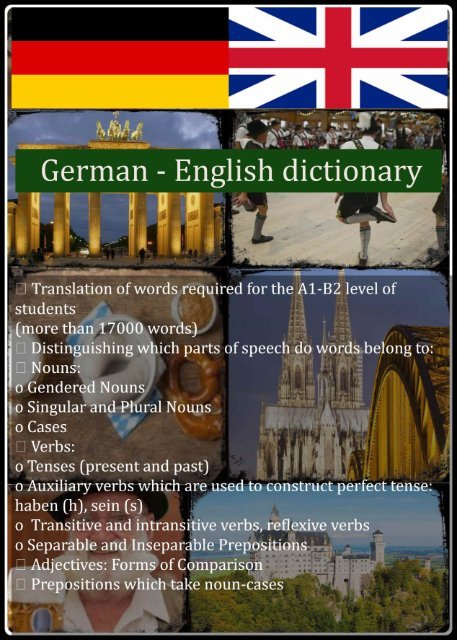 German – English Dictionary For Cotton Classic Toast Window Pane Pattern And Crotchet Trim Tiers (View 23 of 50)