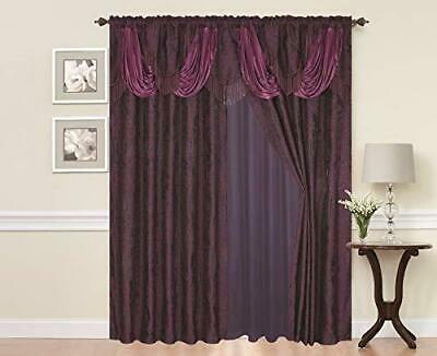 Grandinroad Halloween Bones Skeleton Curtains Drapes Sheers With Grandin Curtain Valances In Black (View 16 of 30)