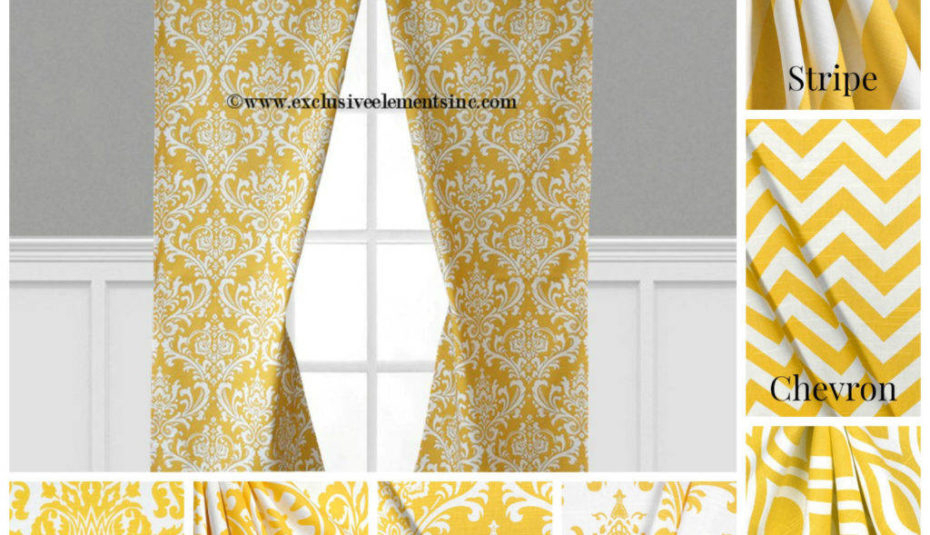 Grey Curtains Valances Short Door Window Photos Tier Valance For Modern Subtle Texture Solid Red Kitchen Curtains (#6 of 50)
