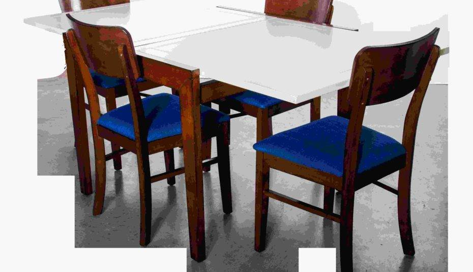 Hart Reclaimed Wood Extending Dining Tables In Well Known Amazing Dark Wood Dining Room Table And Chairs Sets Tables (#11 of 30)