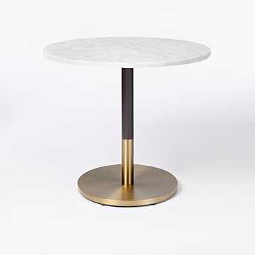 Havenly For Herran Dining Tables (#7 of 20)