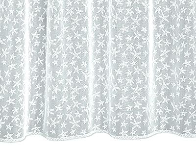 Heritage Lace Curtains – Shopngo (#28 of 49)