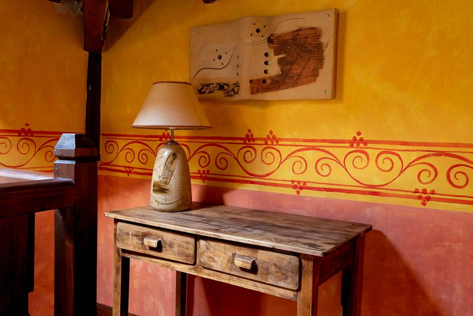 Herran Dining Tables Within Well Liked Country House Torre Los Templarios, Herrán, Spain – Booking (#11 of 20)